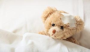 Stypendia dla dzieci w ciężkim stanie klinicznym-duplicate-2