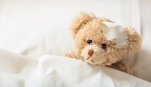 Stypendia dla dzieci w ciężkim stanie klinicznym-duplicate-5